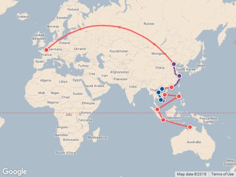 carte asie du sud est.png