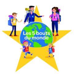 cropped-les5boutsdumonde-logo-def11.jpg